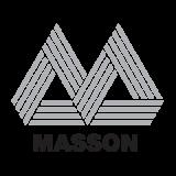Agences Masson