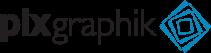 PixGraphik